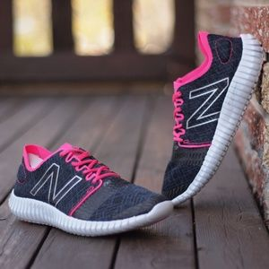 new balance w 730v3 ladies running shoes